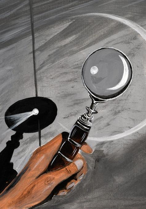 C-SS-MagnifyingGlass